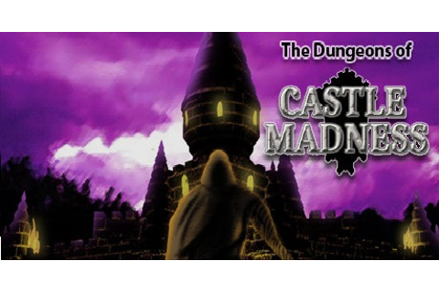 The Dungeons of Castle Madness Download for PC free Torrent!