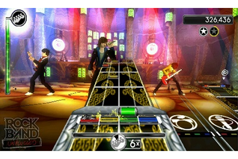 Rock Band Unplugged APK Download for Android _v[USA].iso ...