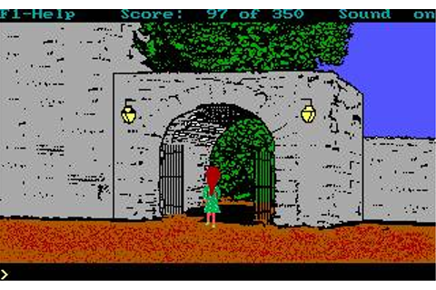 Hugo 3: Jungle of Doom Download (1992 Adventure Game)