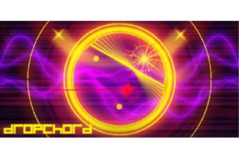 FREE Dropchord Game for Android « I Crave Freebies