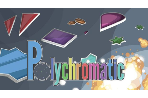 Polychromatic Free Download « IGGGAMES