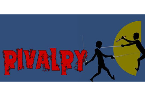 Rivalry Free Download (v0.17) « IGGGAMES