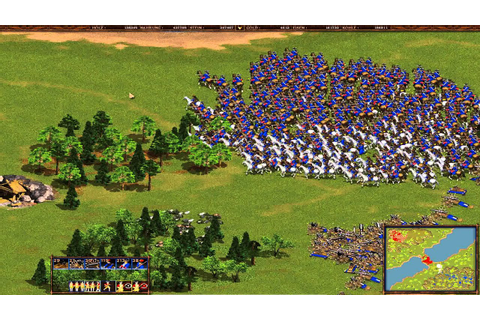 Lets Battle Cossacks - European Wars 4 - Sinnvolle ...