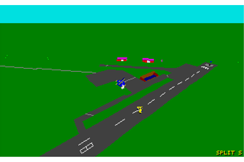 Download Blue Angels: Formation Flight Simulation - My ...