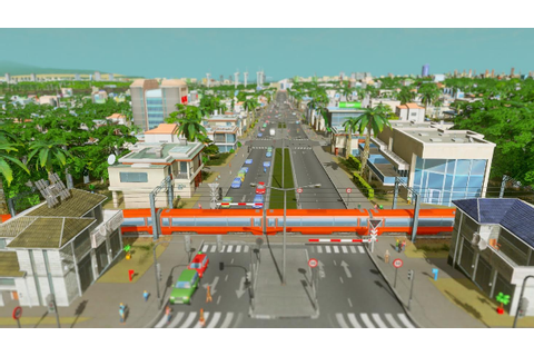 Cities skylines free download pc game | free download pc ...