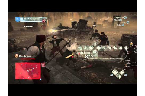 [Full-Download] Assassin S Creed Unity Dead Kings Heist ...