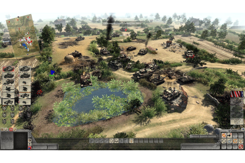 Assault Squad 2: Men of War Origins - Download Free Full ...