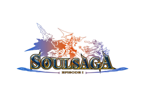 Disastercake announces Soul Saga: Episode I ...
