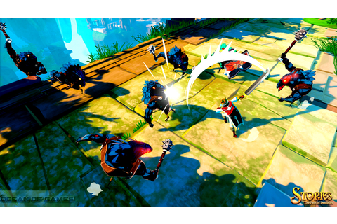 Stories The Path of Destinies Free Download - Download ...