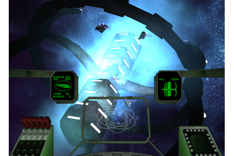 Ensign-1 - Buy and download on GamersGate