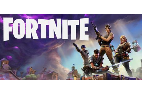[Multi] Fortnite: Sauver le monde et Battle Royale - Forum ...
