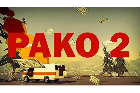 Pako 2 for Android - Download APK free