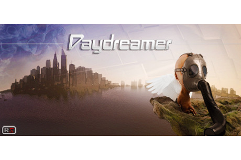 Daydreamer: Awakened Edition on Steam