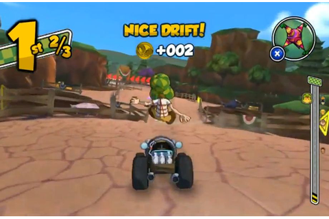 El Chavo Kart Achievements Guide | Video Games ...