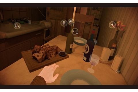 Dinner Date Free Download Full PC Game | Latest Version ...