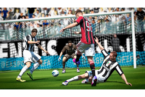 Top 15 Best FREE Football Games For Android 2017 High ...