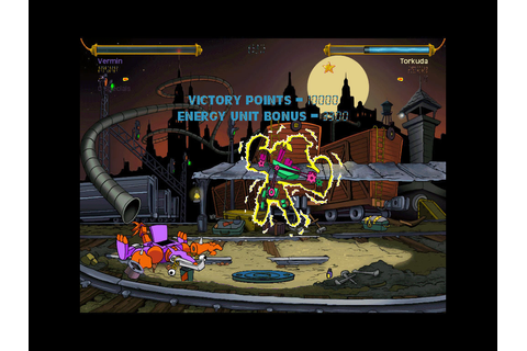 Download Battle Beast - My Abandonware
