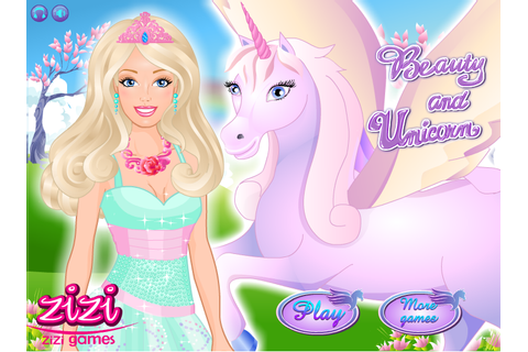 Barbie games for girls hairstyle, potty training songs ...