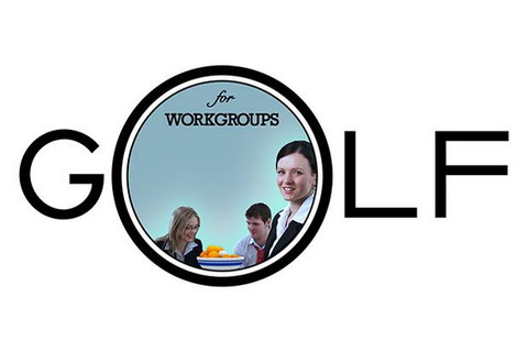 Golf for Workgroups Torrent « Games Torrent