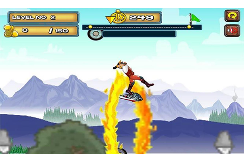 Stunts Bike:Ride Game APK Download - Free Racing GAME for ...