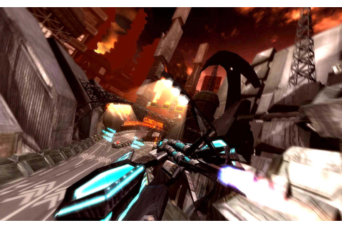 Download Pyroblazer Full PC Game
