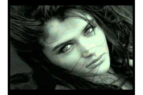 Chris Isaak - Wicked Game - YouTube