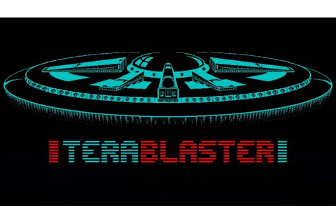 TeraBlaster PC Game Overview: