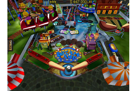 Pinball HD APK Download - Free Arcade GAME for Android ...