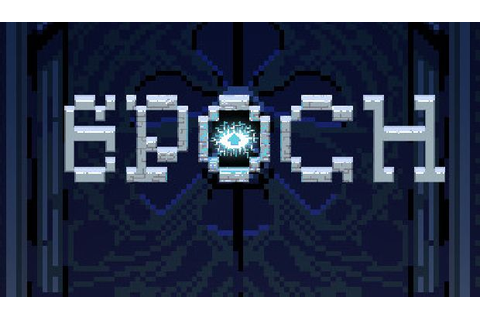 EPΘCH Free Download PC Games | ZonaSoft