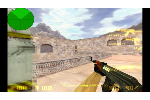 console command #1 for brightness : counter strike 1.6 ...