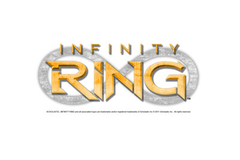 New Multi-Platform Time Travel Adventure Series Infinity ...