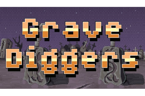 Acheter a Family of Grave Diggers clé CD | DLCompare.fr