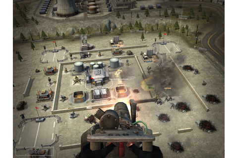 New 'Call of Duty Heroes' mobile Strategy game coming soon ...