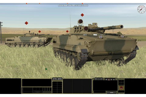 Combat Mission: Shock Force Free Download Full PC Game ...
