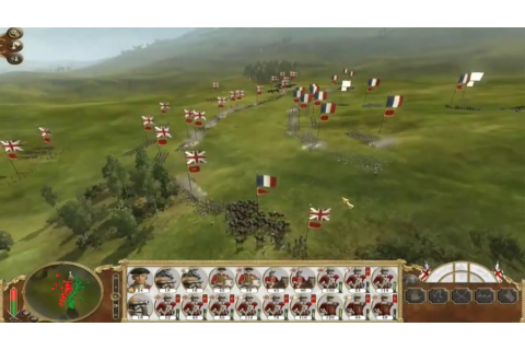 Other Total War Games We'd Like to See March onto iPad ...