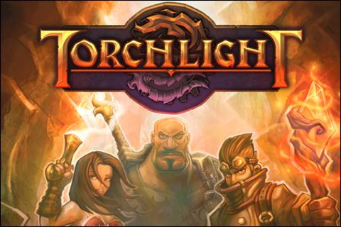 Torchlight (Video Game) - TV Tropes