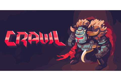 Crawl | Nintendo Switch download software | Games | Nintendo
