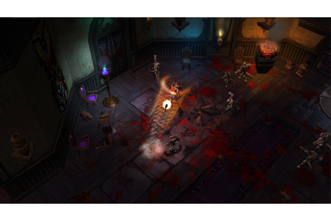 Warrior's Lair Preview for PlayStation 3 (PS3) - Cheat ...