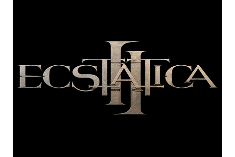 Download Ecstatica II - My Abandonware