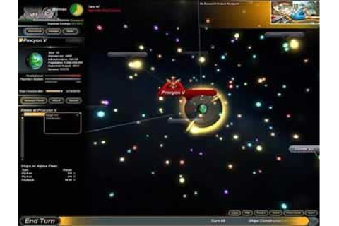 Sword of the Stars Game Review - Download and Play Free ...