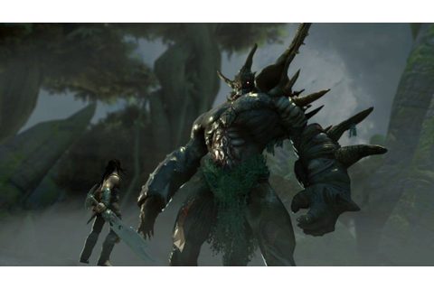 Garshasp: The Monster Slayer Screenshots - Video Game News ...