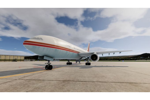 Airport Simulator 2019 Free Download « IGGGAMES