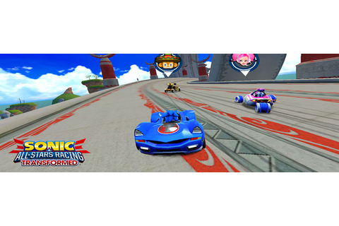 Sega announces two upcoming games for Android which ...