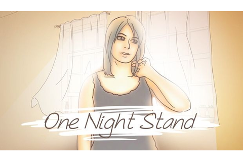 One Night Stand Free Download « IGGGAMES