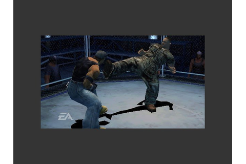 Def Jam: Fight for NY: The Takeover Archives - GameRevolution