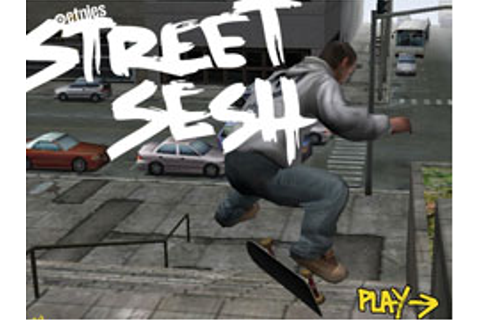 3D SkateBoarding Featured Skateboard Games Skateboard ...