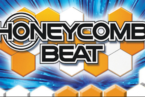 Honeycomb Beat (DS) Reviews