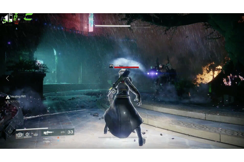 Destiny 2 PC Game Free Download