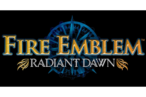 Why Radiant Dawn is my favourite Fire Emblem game – Kirb's ...