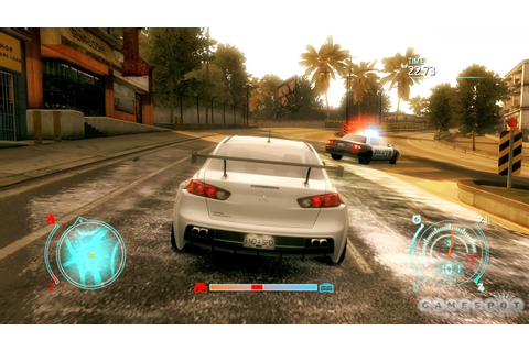 Need for speed undercover 100 save game xbox 360 ...
